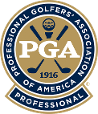 PGA - Professional Golf Association of America